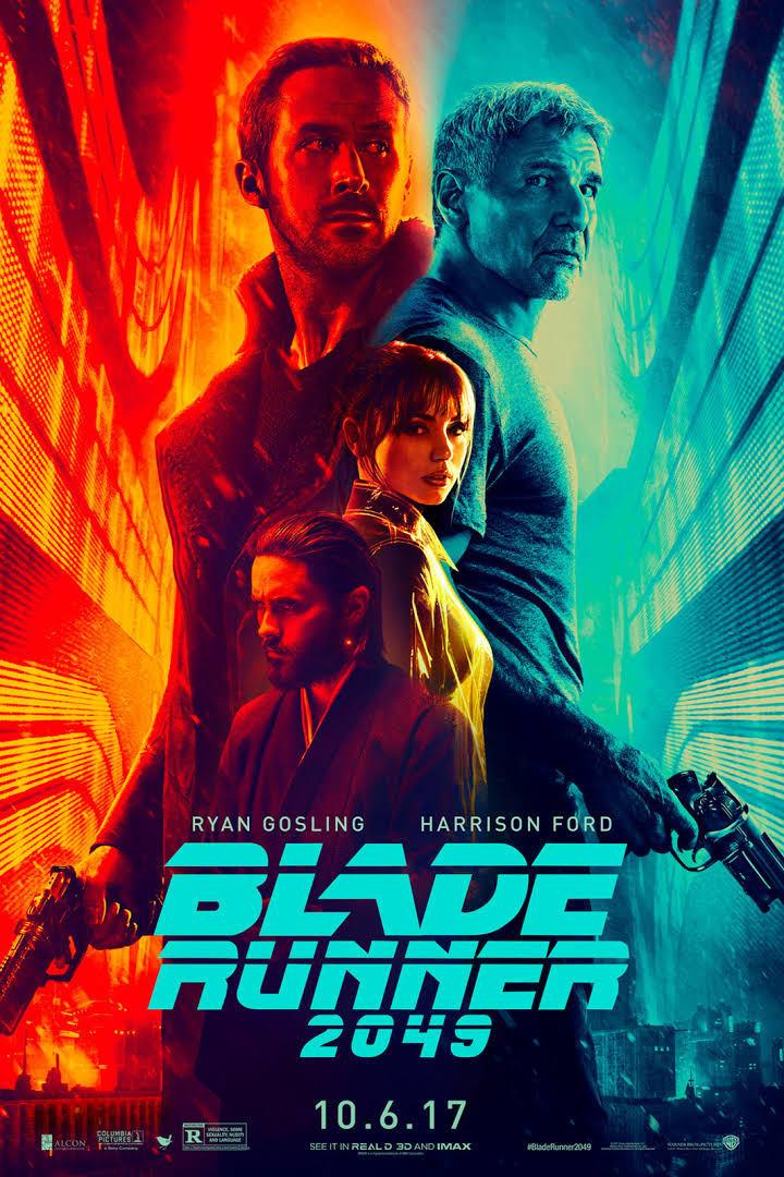 Blade Runner 2049 (1).jpg