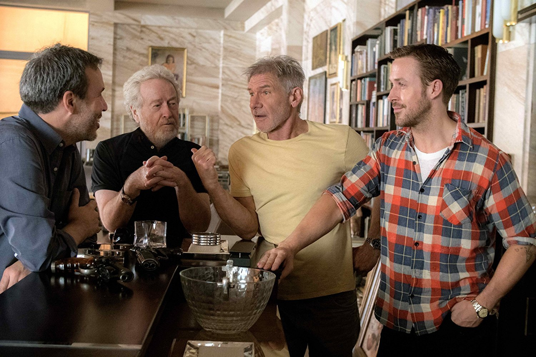 Blade Runner 2049 (2).jpg
