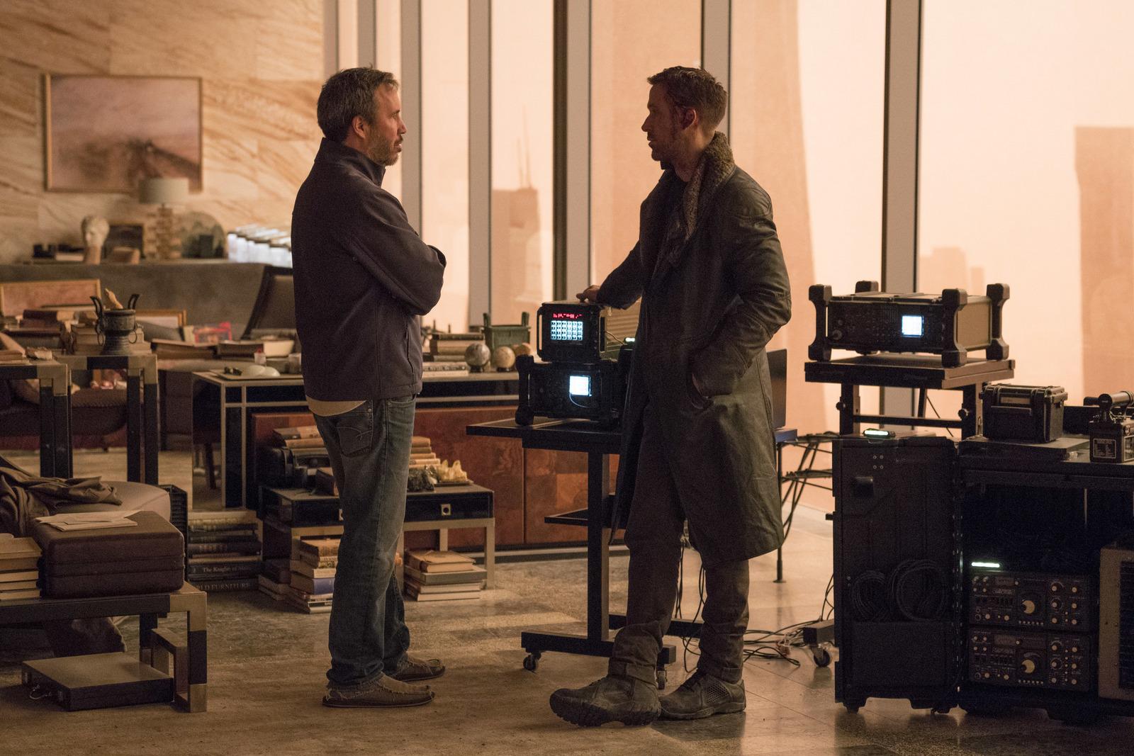 Blade Runner 2049 (6).jpg