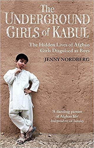 The Underground Girls of Kabul.jpg