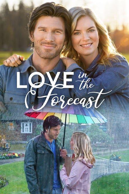 Love in the Forecast.jpg