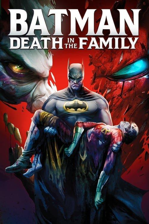 Batman - Death in the Family.jpg
