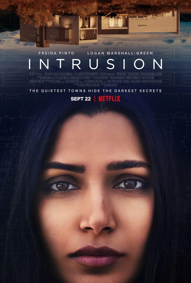 Intrusion.jpg
