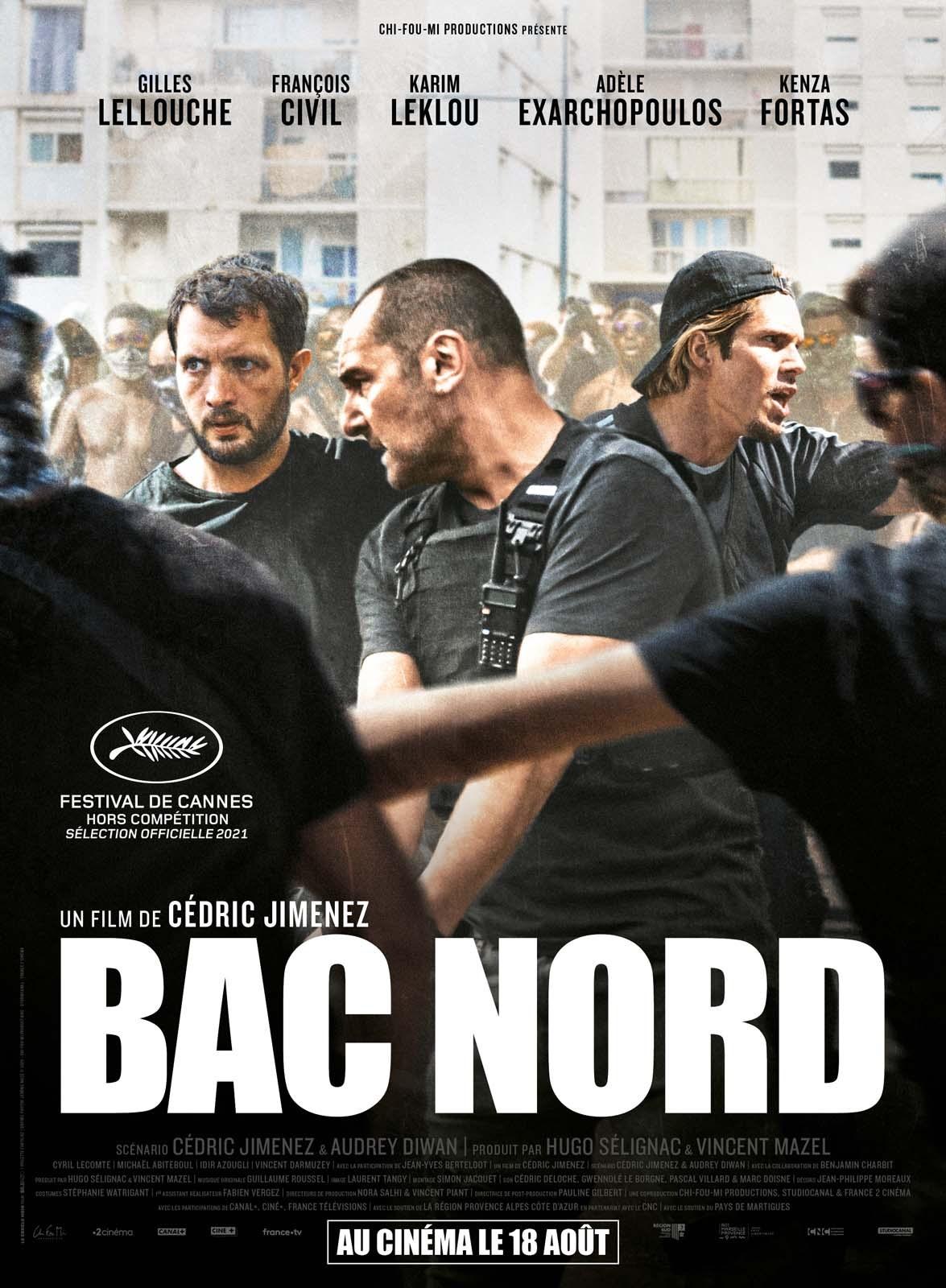 BAC Nord.jpg