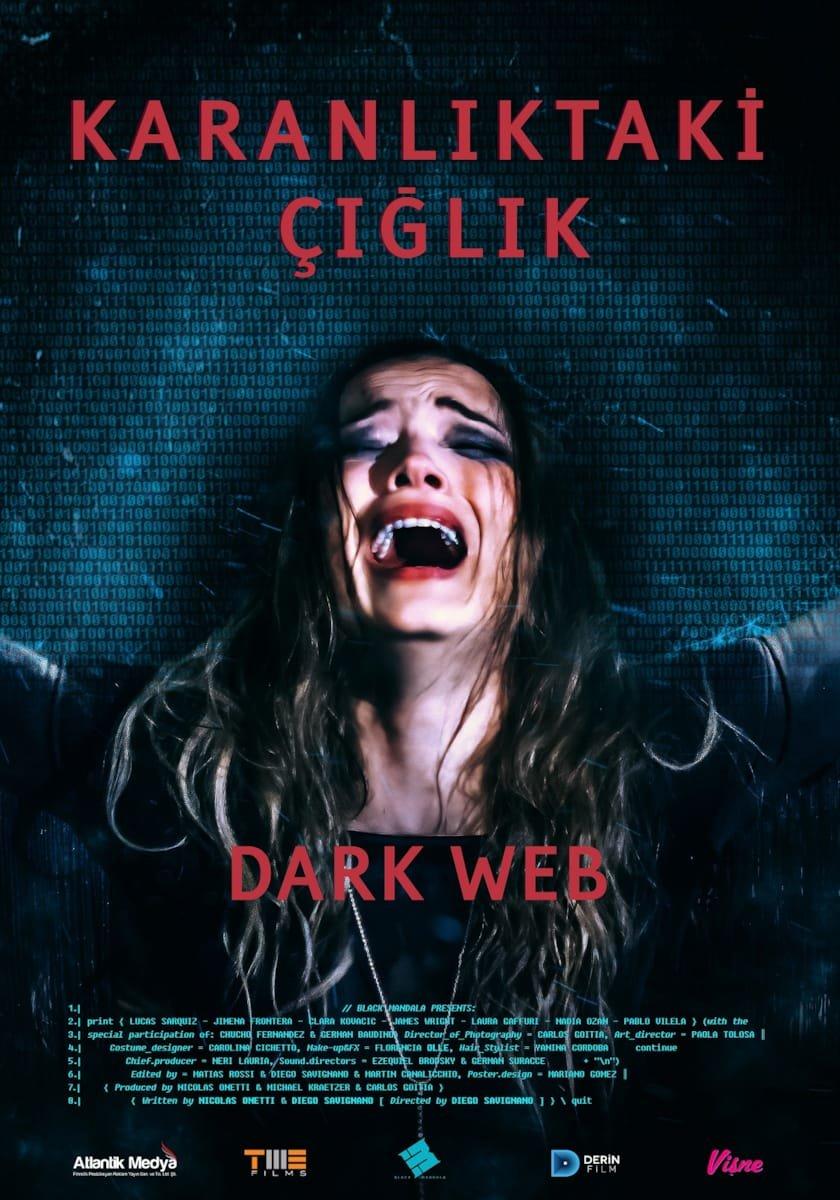 Dark Web - Descent Into Hell.jpg