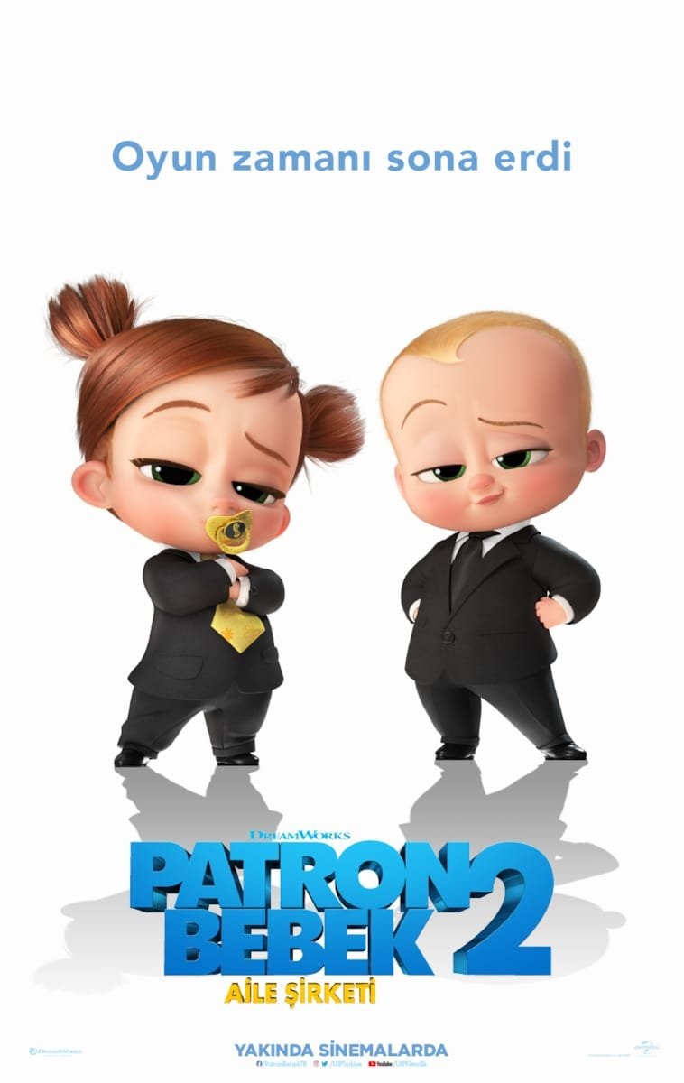 The Boss Baby - Family Business.jpg