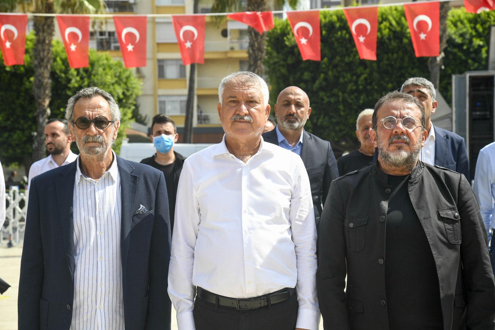 Adana Altın Koza (2).jpg
