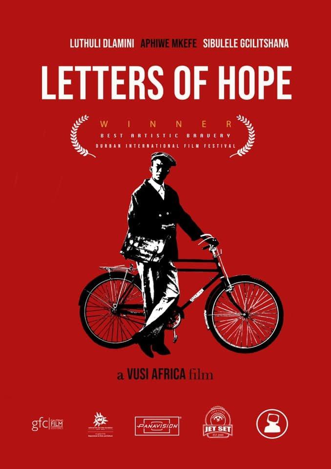 Letter of Hope.jpg