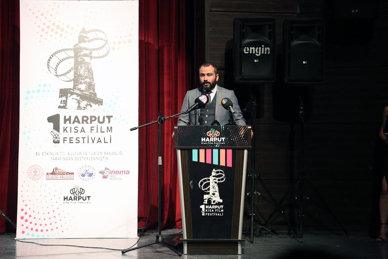 Harput Kısa Film Festivali (1).JPG