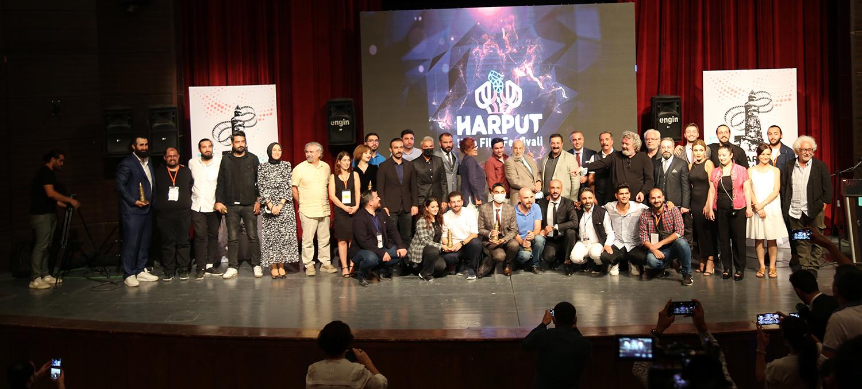 Harput Kısa Film Festivali (2).JPG