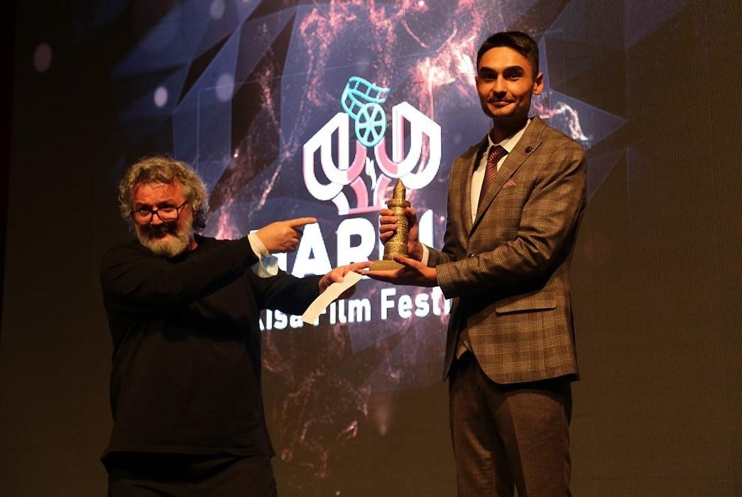 Harput Kısa Film Festivali (3).JPG