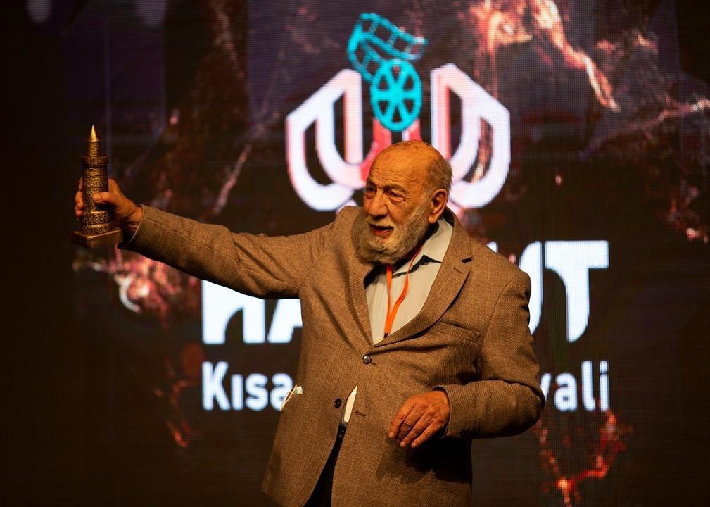 Harput Kısa Film Festivali (4).jpg