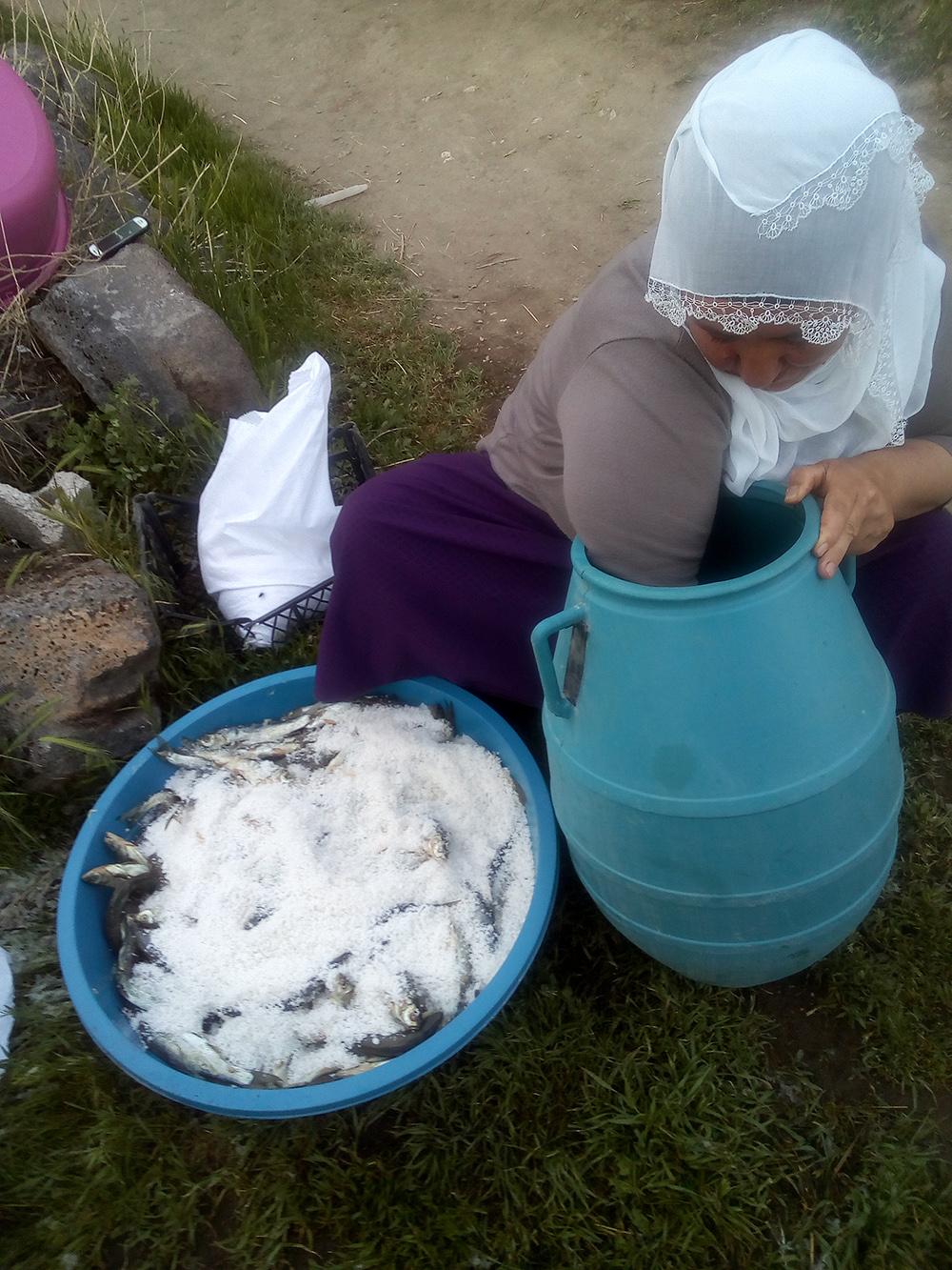Balıkla tuzun serüveni Tuzlu balık (4).jpg