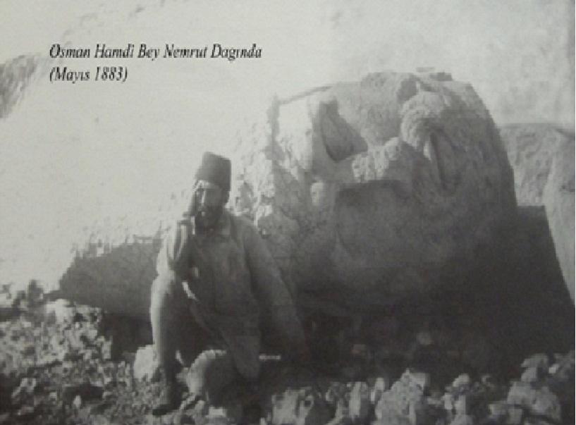 osman_hamdi_bey_kahta.jpg