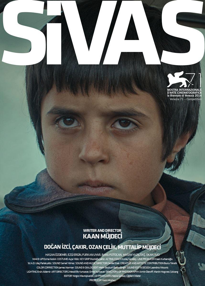 Sivas (a).jpg