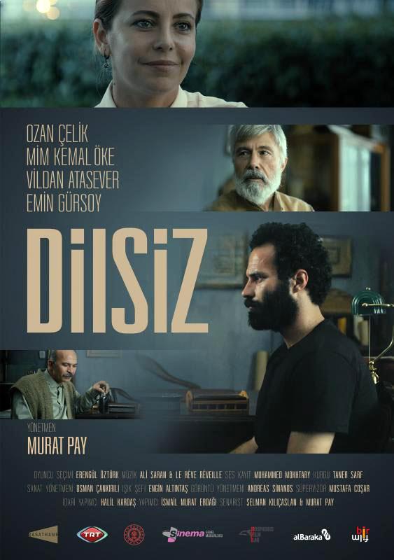 Dilsiz (a).jpg