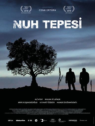 Nuh Tepesi2.jpg