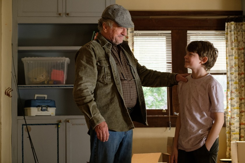 War with Grandpa (3).jpeg