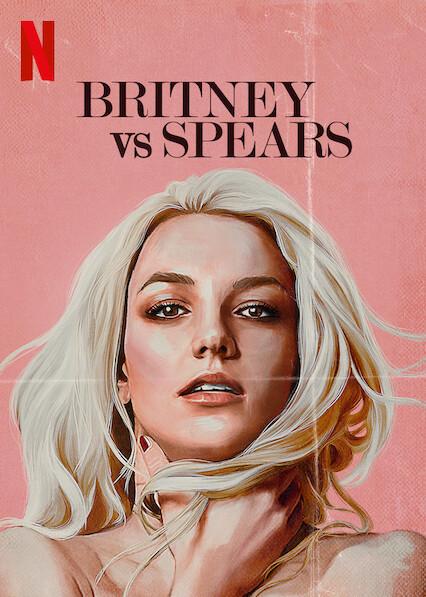 Britney Vs Spears.jpg