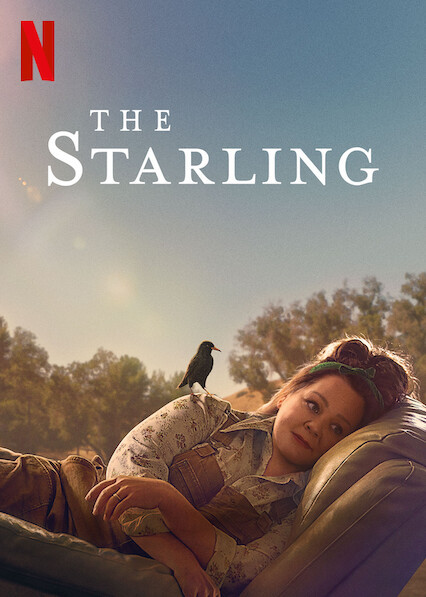 The Starling.jpg
