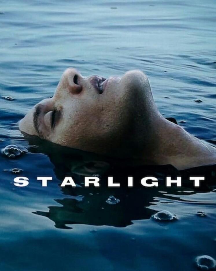 Edis - Starlight.jpg