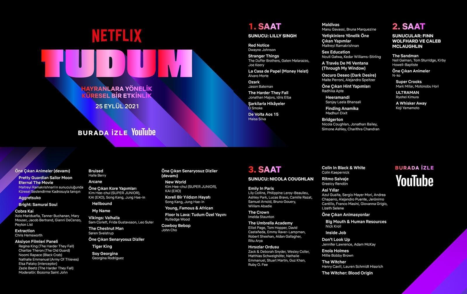 Tudum (Tam Program).jpg