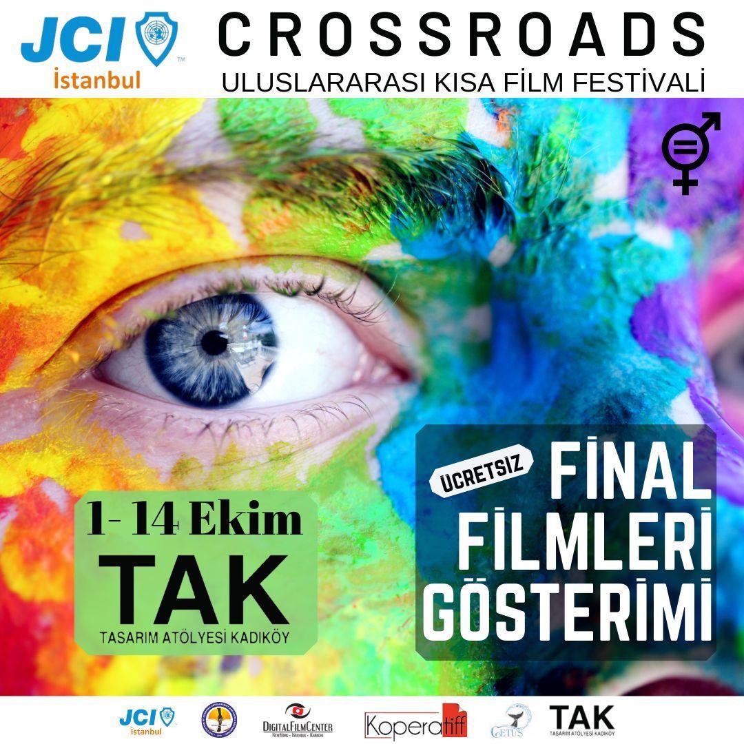 Crossroads Uluslararası Kısa Film Festivali.jpg