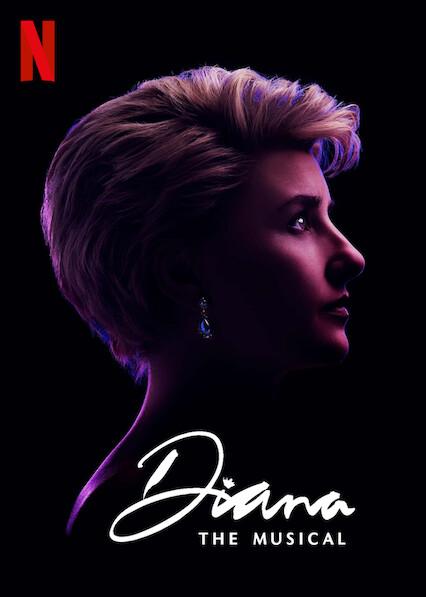Diana - The Musical.jpg