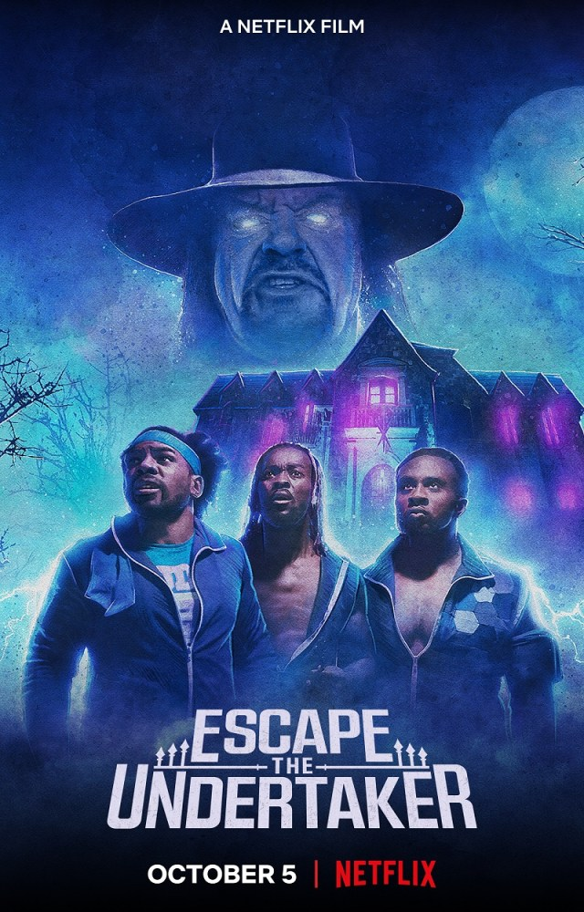 Escape the Undertaker.jpg
