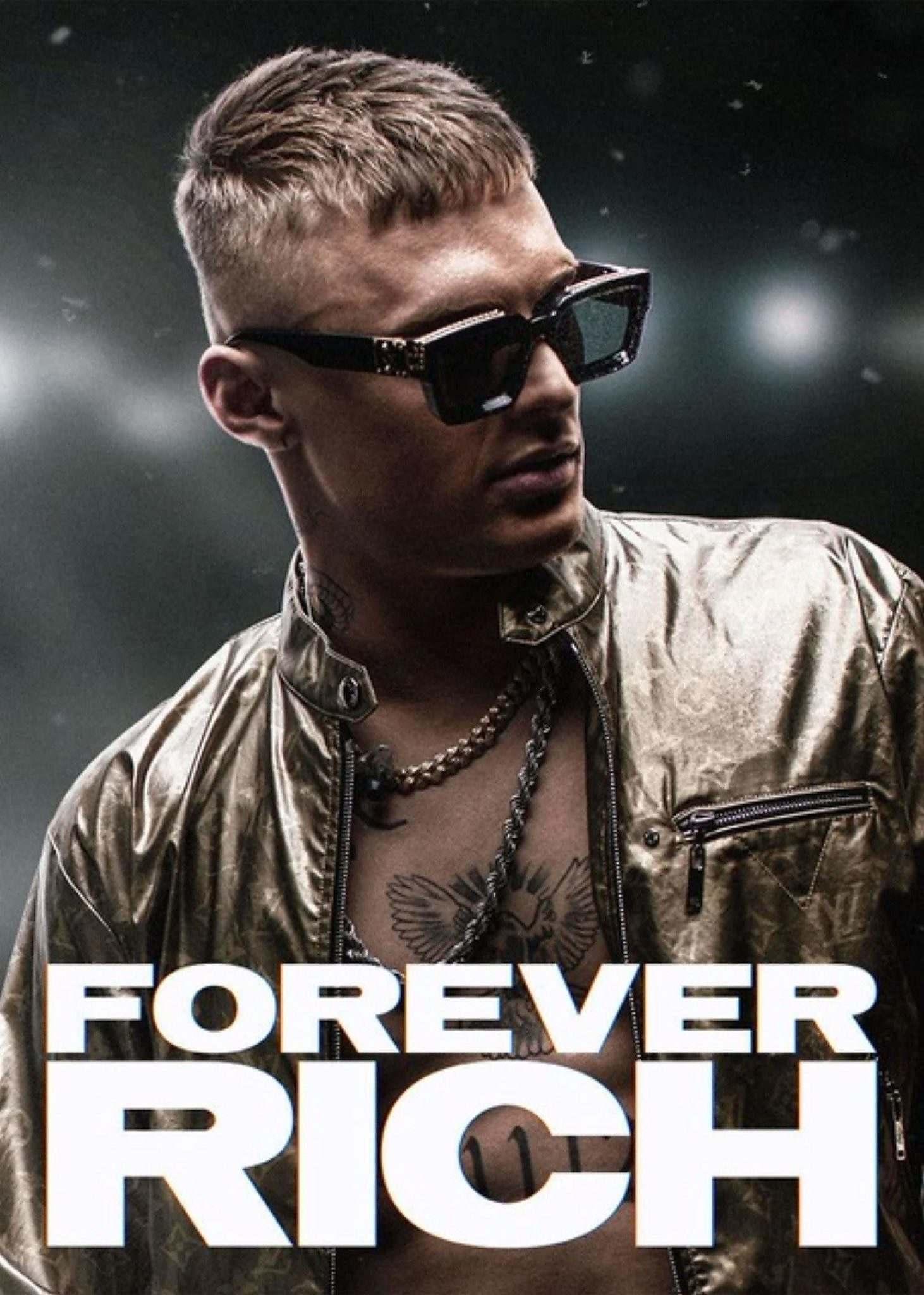 Forever Rich.jpg