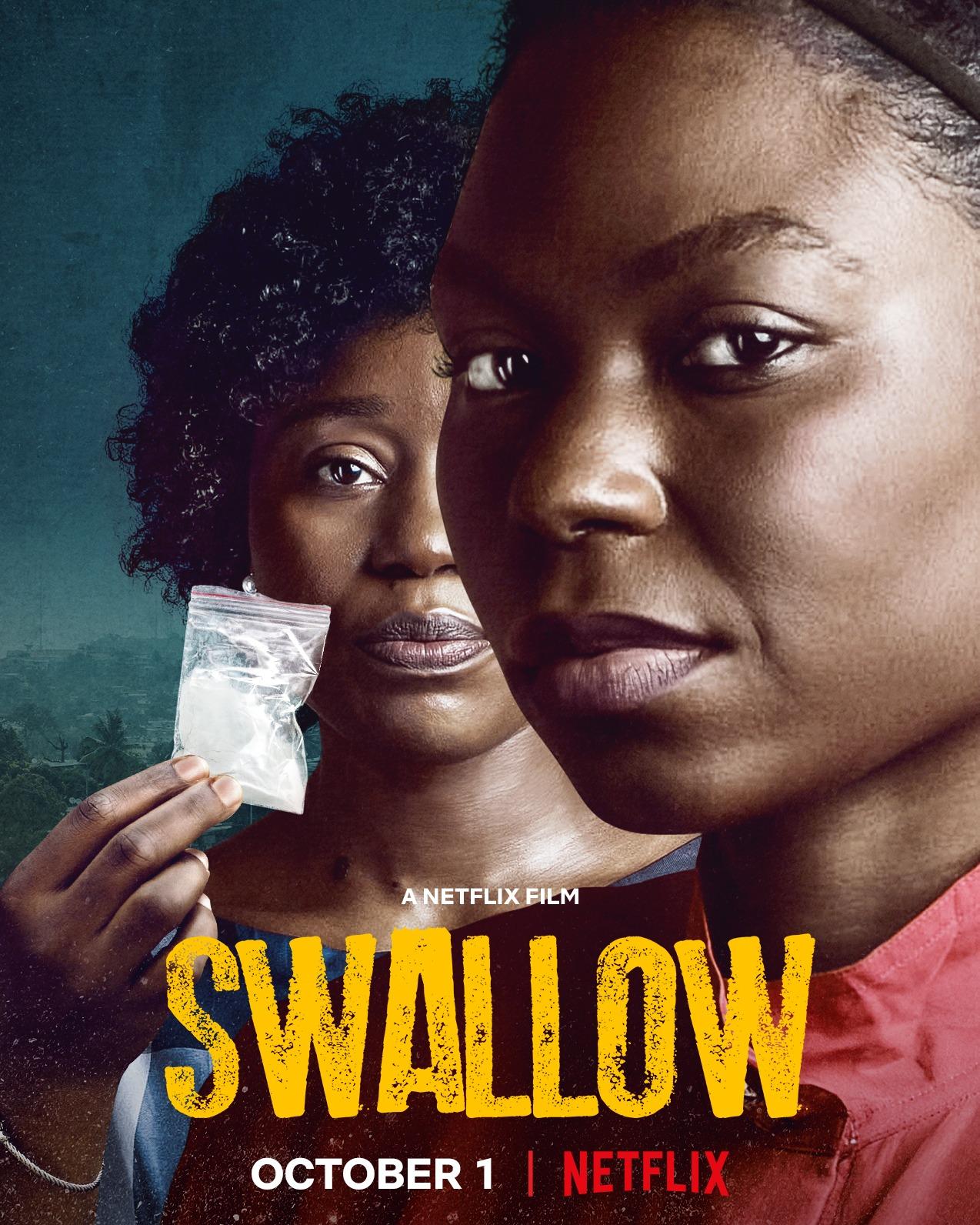 Swallow.jpg