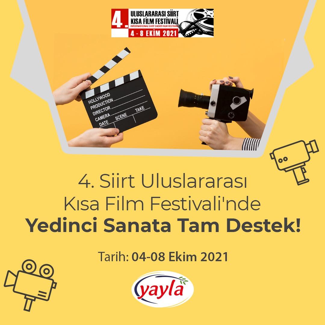 Siirt Uluslararası Kısa Filmi Festivali.jpeg