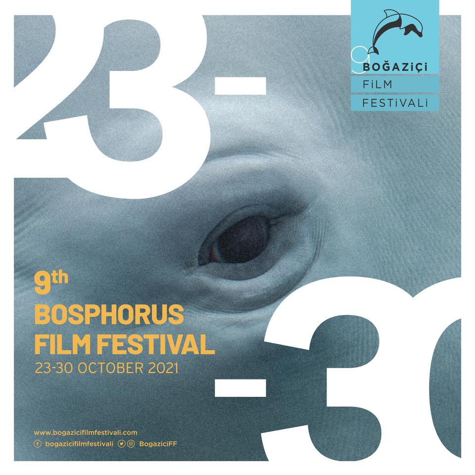 Boğaziçi Film Festivali (a).jpeg