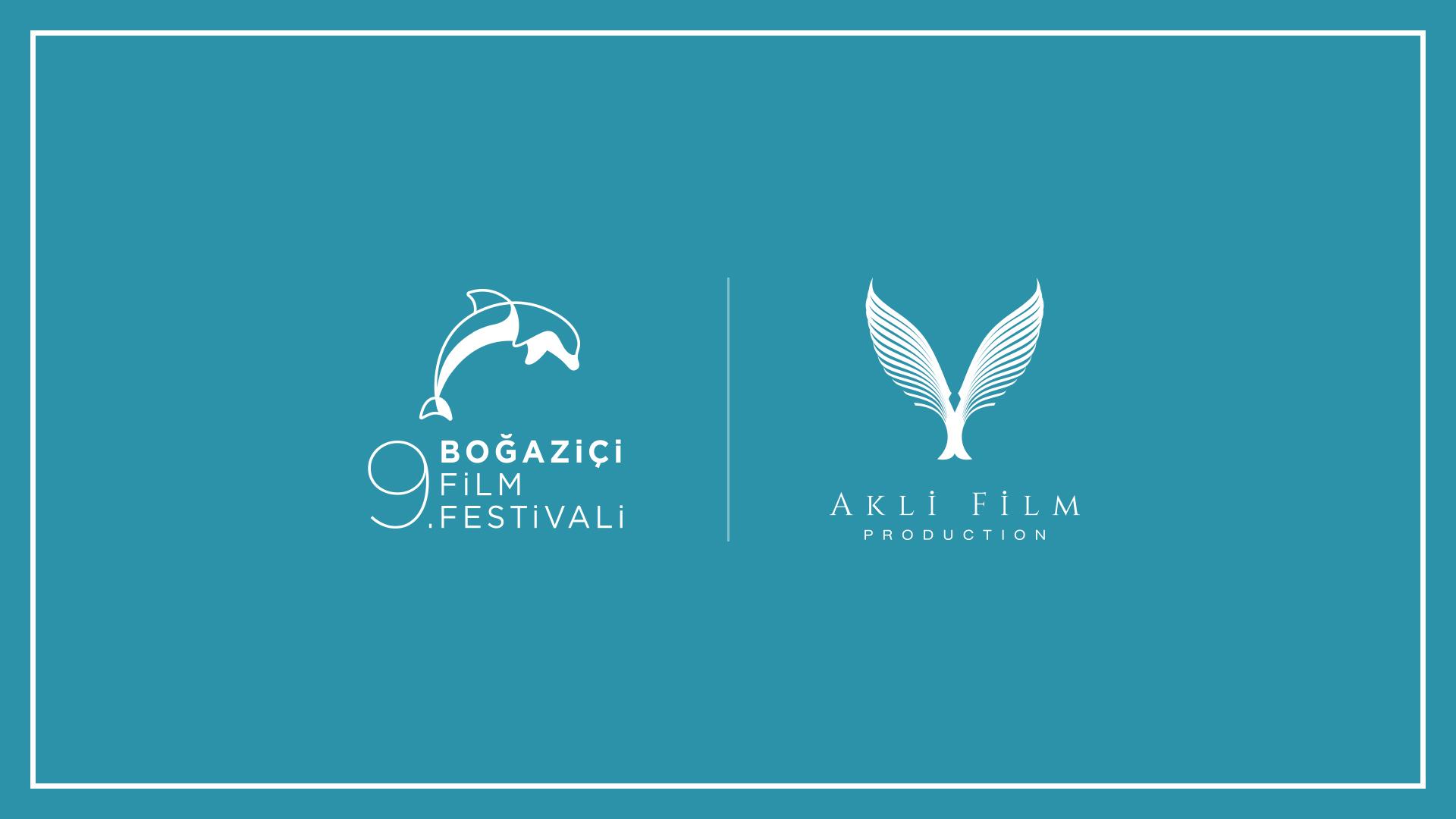 Boğaziçi Film Festivali (c).jpeg