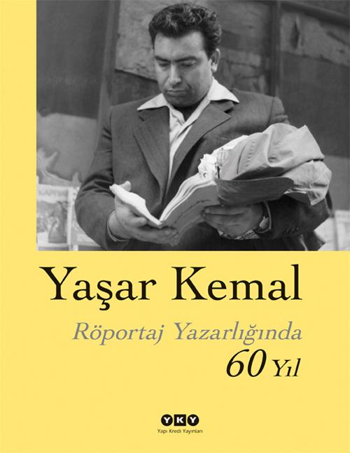 yasar_kemal-roportaj-3269.jpg