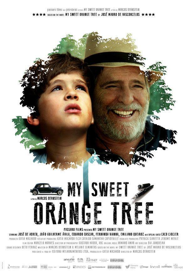 My Sweet Orange Tree (2).jpg