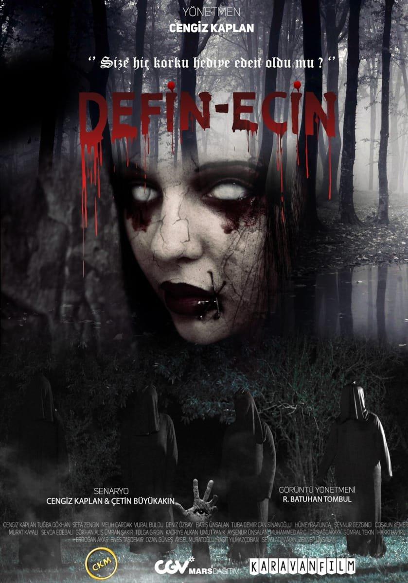 Defin-Ecin Zulman.jpg