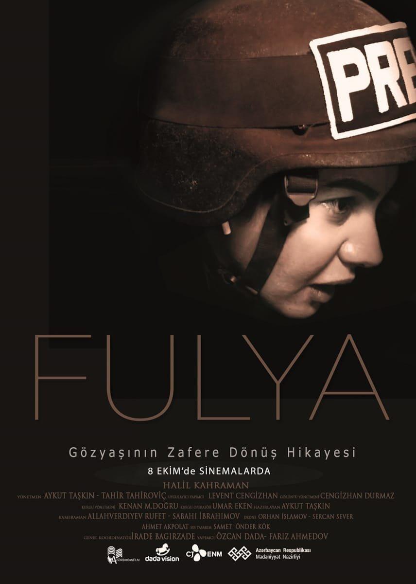 Fulya.jpg
