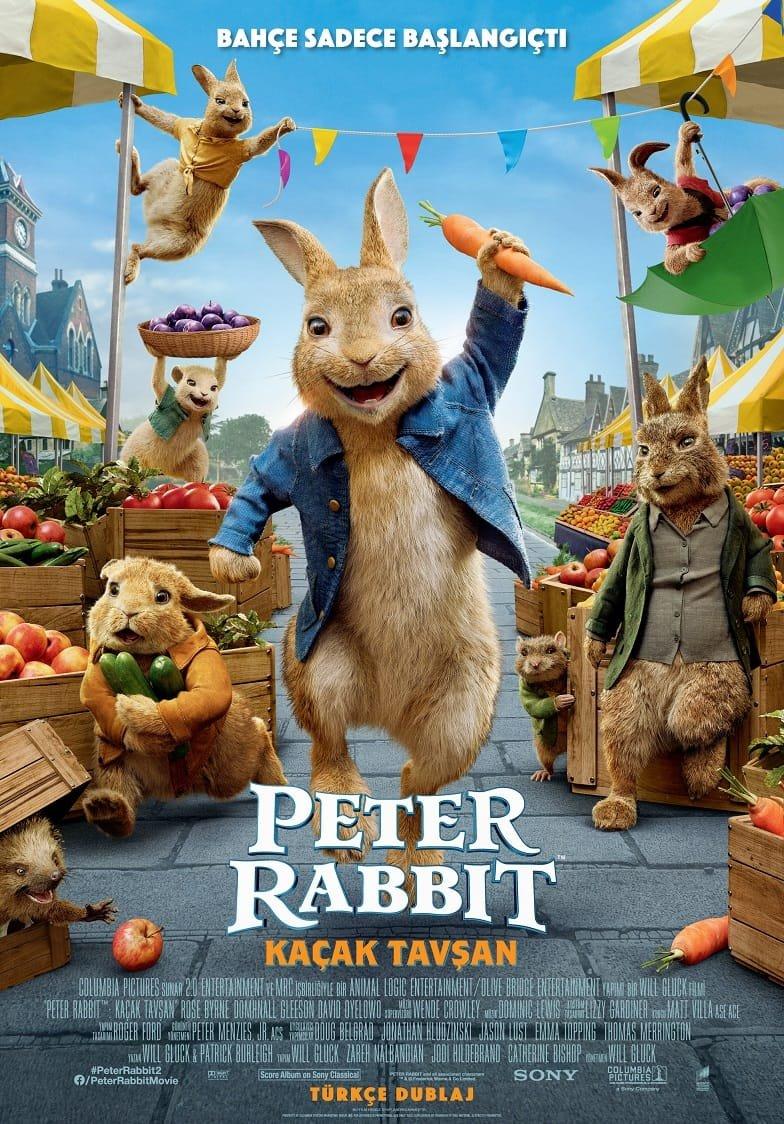 Peter Rabbit 2 - The Runaway.jpg