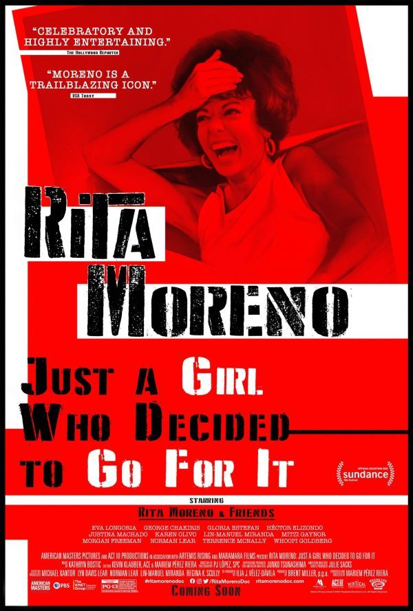Rita Moreno - Just a Girl Who Decided to Go for It.jpg