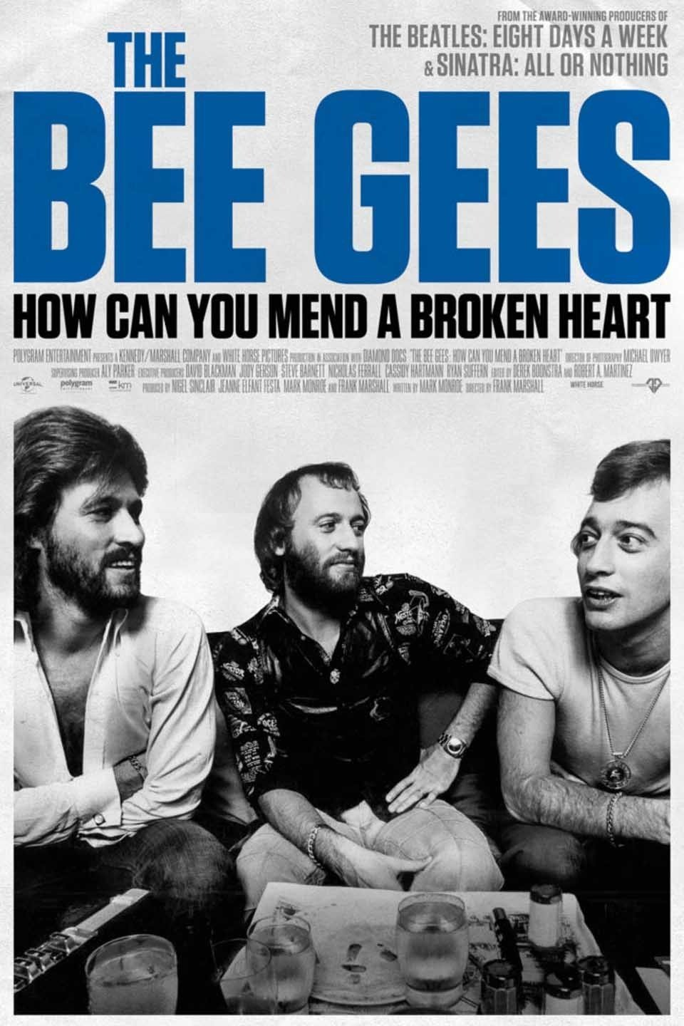 The Bee Gees - How Can You Mend a Broken Heart.jpg