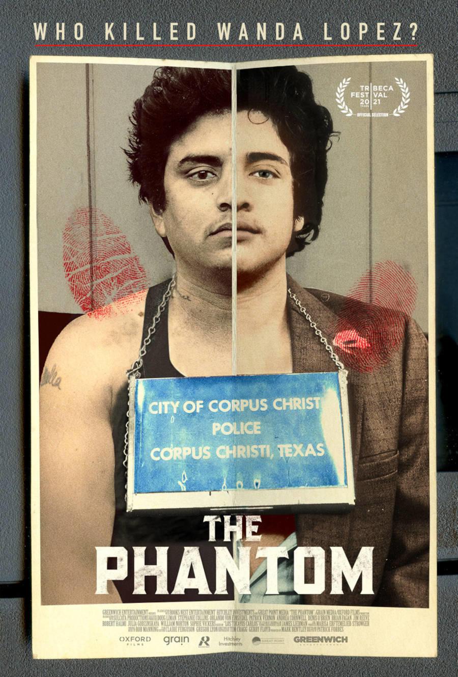The Phantom.jpg
