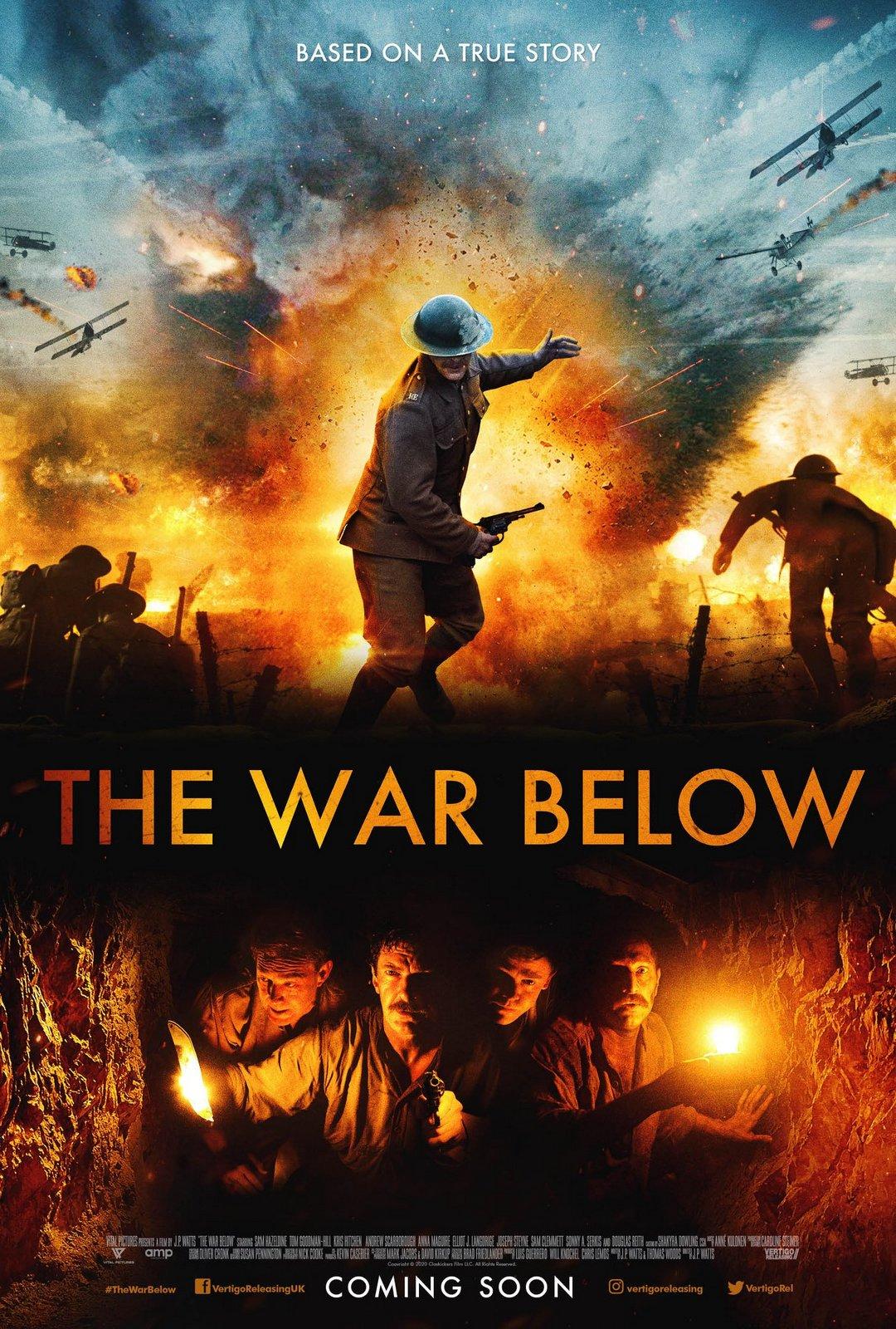 The War Below.jpg