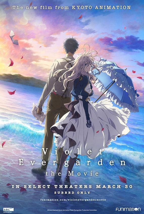 Violet Evergarden - The Movie.jpg