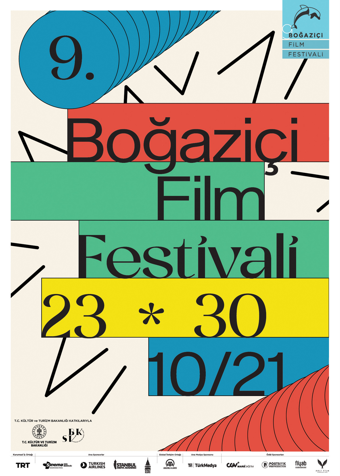 Boğaziçi Film Festivali (a).jpg