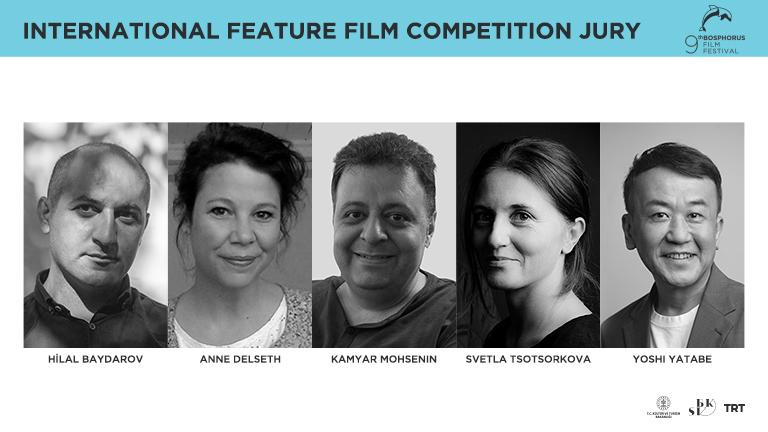 Boğaziçi Film Festivali (c).jpg