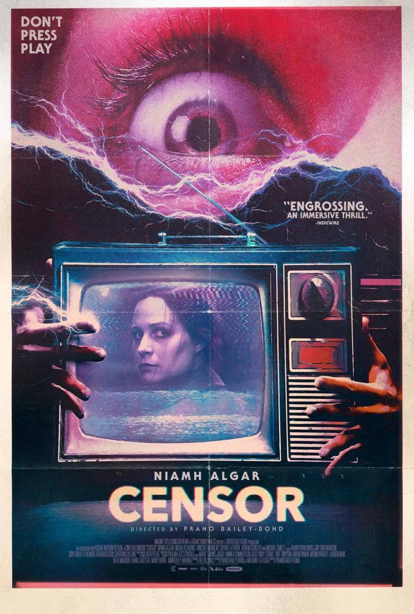 Censor (1).jpeg