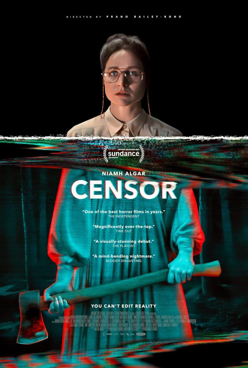 Censor (8).jpeg