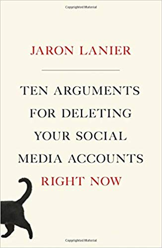 Ten Arguments for Deleting Your Social Media Accounts Right Now.jpg
