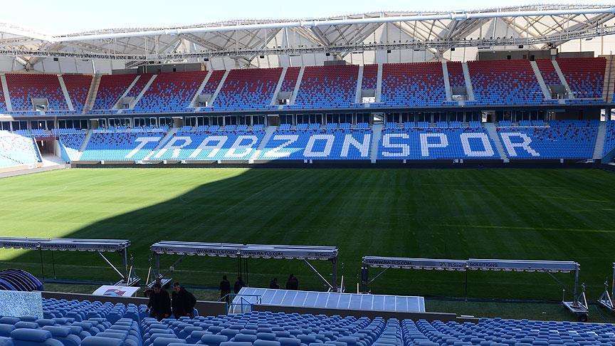 Trabzonspor-AA1.jpg